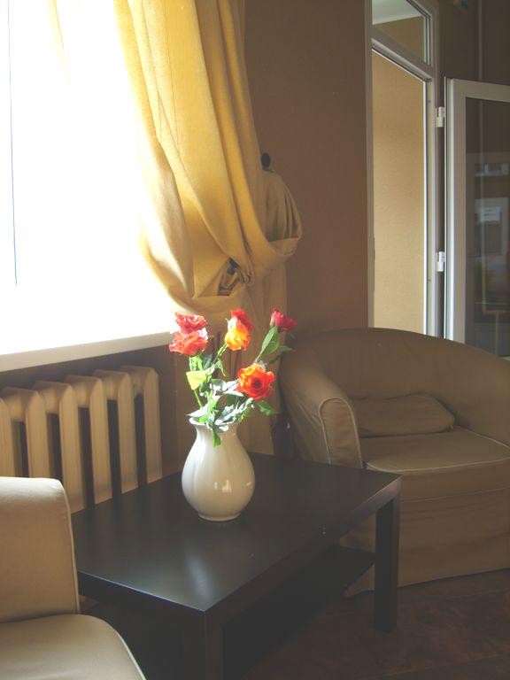Мебель для зала, фото
